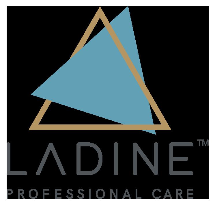 Ladine - BEAUTY CARE ESSENTIALS
